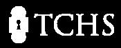 TCHS-Logo-Horizontal
